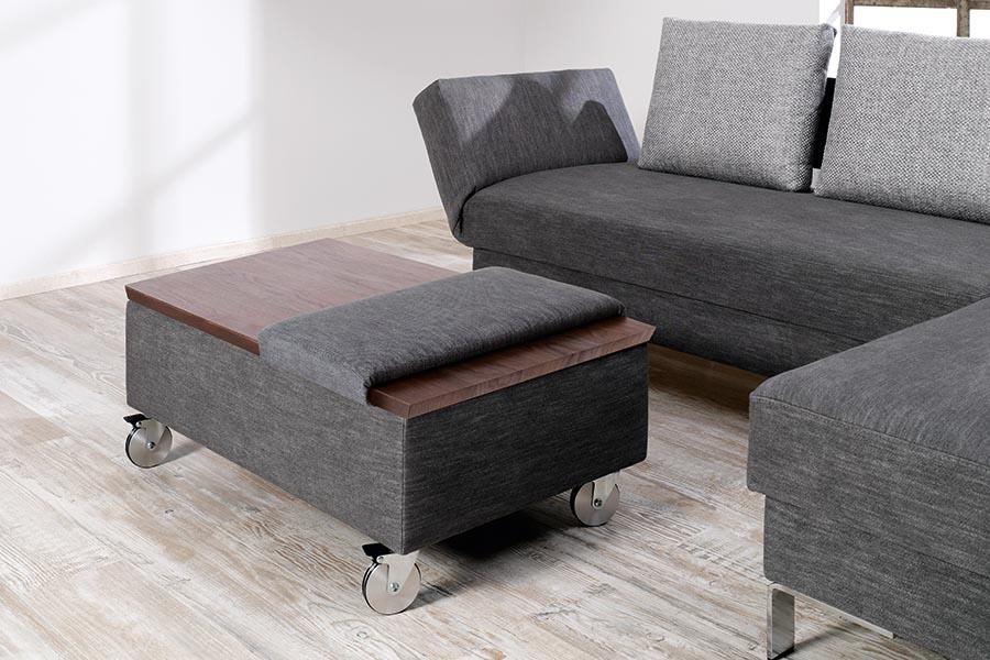 holzplatte baum fabulous decker tosca couchtisch mit. Black Bedroom Furniture Sets. Home Design Ideas